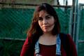 Freelancer Cristina F.