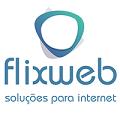 Freelancer Agência F.