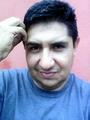Freelancer Victor D.