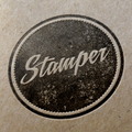 Freelancer Stamper A. G.