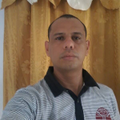 Freelancer Mauricio R. R. M.