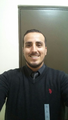 Freelancer Luis D. M.
