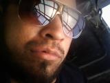 Freelancer Martin N. S.