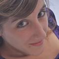 Freelancer Florencia V.
