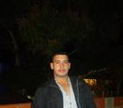 Freelancer Luis Morales