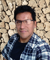Freelancer Oswaldo T.