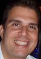 Freelancer Carlos A. B. d. S.