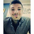 Freelancer Andrés F. P. F.