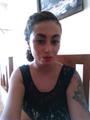 Freelancer Natalie B.