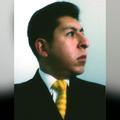 Freelancer J. Antonio Ponce S.