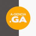 Freelancer Agência G. A.