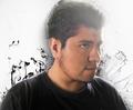 Freelancer Jhair S.