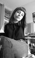 Freelancer Helen S.