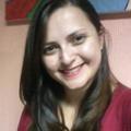 Freelancer Redjane F.