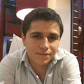 Freelancer Alejandro A.