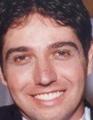 Freelancer Fabio A. C.