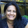 Freelancer ELIZABETH C.