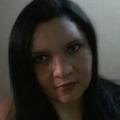 Freelancer Lineth A. A.
