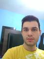 Freelancer Felipe A. M. R.