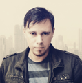 Freelancer Leandro B.