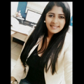 Freelancer Carla S. L.