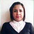 Freelancer Montserrat R.