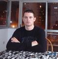 Freelancer Gaspar A.