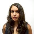 Freelancer Verónica A.