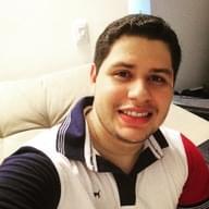 Freelancer Lucas Moraes