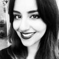 Freelancer María F. G. B.