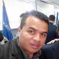 Freelancer Juan P. G. T.