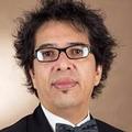 Freelancer Eduardo C. H.