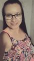 Freelancer Carolina J. J.