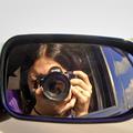 Freelancer Pamela N.