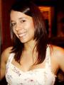 Freelancer Sylvia R.