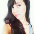 Freelancer Ana B.