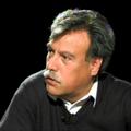 Freelancer Arturo C.
