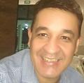 Freelancer DOUGLAS R. O. L.