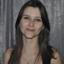 Freelancer Larissa H.