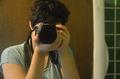 Freelancer Yolanda A. D. C.