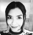 Freelancer Lissette A. L.