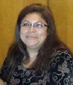 Freelancer Jenny R.