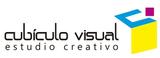 Freelancer Cubiculo V.