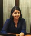 Freelancer Paula V. O.