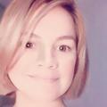 Freelancer Kattya M. G.