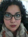 Freelancer Wendy P.