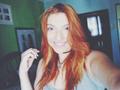 Freelancer Lucia M.