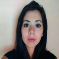 Freelancer Florencia D. L.
