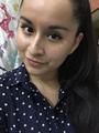 Freelancer Karla E. M. H.