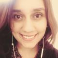 Freelancer Paula B. P.